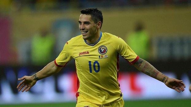 Son dakika transfer haberleri: Galatasaray sayesinde iflastan kurtulacaklar! Stanciu...