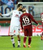 Başakşehir, Trabzonspor'u konuk ediyor