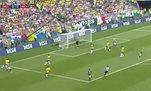 Brezilya'nın Neymar'ı var! Brezilya: 2 - Meksika: 0 MAÇ ÖZETİ İZLE