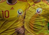 Son dakika gelişmesi... Fenerbahçe'ye sürpriz forvet! Resmen istediler... Transfer haberleri...