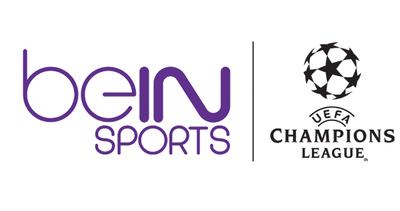 beIN Sports Haber kanalı uyduda nasıl izlenir? beIN Sports hd frekans bilgileri
