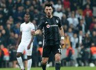 İşte Fenerbahçe'nin Tolgay Arslan için son teklifi!