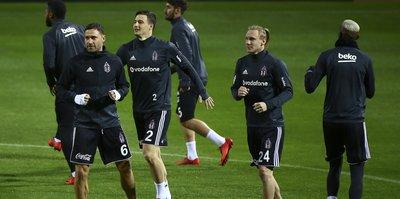 Trabzonspor'dan sürpriz hamle!