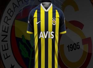 Bir bomba daha patlıyor! Galatasaray'ın eski yıldızı Fenerbahçe'ye