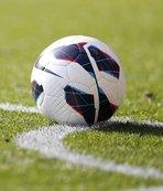 Futbol camiası tek ses: Evde kal Türkiye