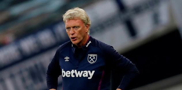 West Ham United'da corona virüsü şoku! Resmen açıklandı