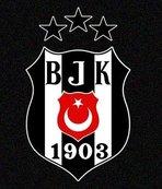 Beşiktaş'a 2 kötü haber daha! Dorukhan şoku yaşanırken...