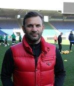 Çaykur Rizespor'da kilit maç Malatyaspor