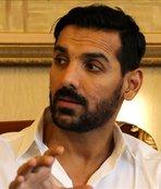 Indian club owner seeks help from Turkish football
