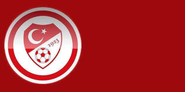 PFDK kararları açıklandı! G.Saray ve Başakşehir...