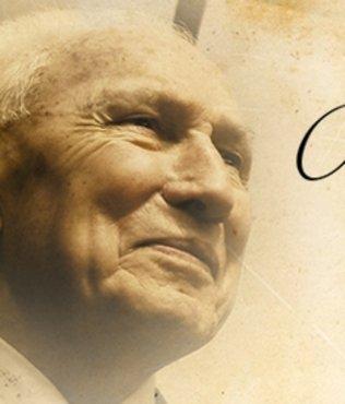 Galatasaray'da Ali Tanrıyar anıldı