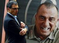 Ortalık karışacak... Fatih Terim 'İlle de o' dedi! Fenerbahçe... Son dakika transfer haberleri...