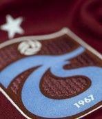 Transferin gözdesi: Trabzonspor!