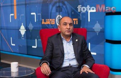 'Tiyatro'nun son perdesi!' Fenerbahçe'den Galatasaray maçı ile ilgili şok sözler...