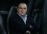 Galatasaray'ın transfer listesini açıkladı: 3. sıradaydım!