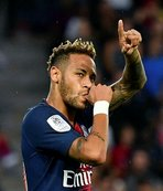 Neymar için flaş açıklama! Görüşmeler ilerledi...