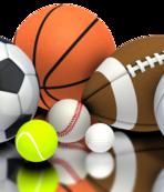 8 Şubat Cuma Spor Gündemi