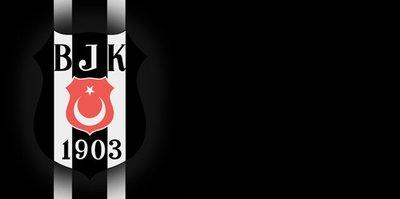 Beşiktaş satrançta Türkiye şampiyonu oldu