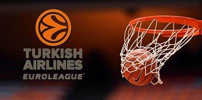 EuroLeague'den Fikret Orman'a yanıt