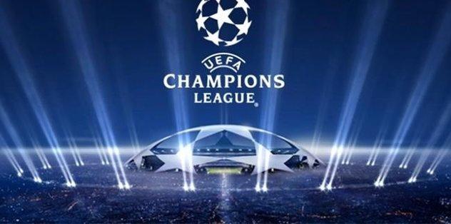 Şampiyonlar Ligi ön eleme maçına corona virüsü engeli - Futbol -