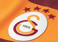 Galatasaray'a İtalya'dan transfer müjdesi! Resmen açıklandı