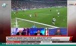 """""""Karius kendini Beşiktaş'a ait hissetmiyor"""""""