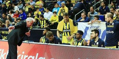 Trabzon biletleri satışta