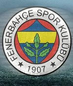 Fenerbahçe'ye transferde ters köşe!
