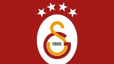 Galatasaray Yönetim Kurulu'ndan divan kuruluna çağrı: Aykırılık teşkil etmektedir