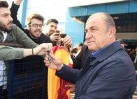 Galatasaray'ın şampiyonluğunu isteyen 5 takım!