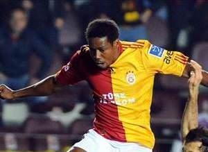 Galatasaray'da sözleşmeler ne zaman bitiyor?