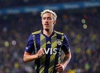 Max Kruse'nin derbi tahmini Galatasaraylıları kızdırdı!