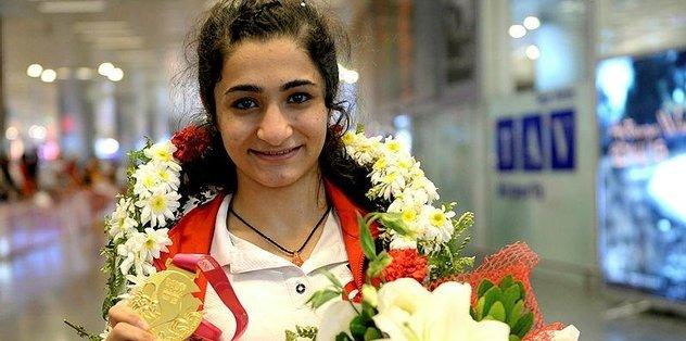 Genç milli judocular Avrupa Kupası'nda tatamiye çıkacak