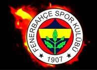 Fenerbahçe'nin savunmacısına Yunan kancası!