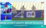 Galatasaray'da forvette kim oynayacak?