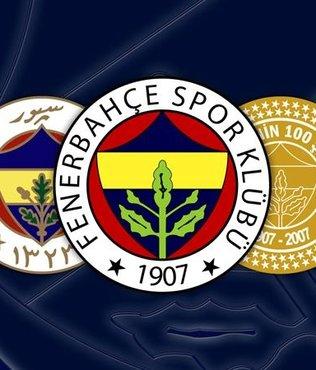 İşte Fenerbahçe'nin yeni sezon formaları!