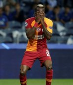 "UEFA resmen duyurdu: ""G.Saray'a yeniden FFP incelemesi"""
