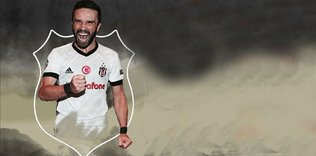 besiktasta gokhan gonul krizi iste b plani 1593854304811 - Beşiktaş Nahuel Molina transferinde mutlu sona ulaştı!