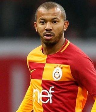 Mariano'nun menajerinden flaş açıklama! Türkiye'den transfer teklifi ve maaş...