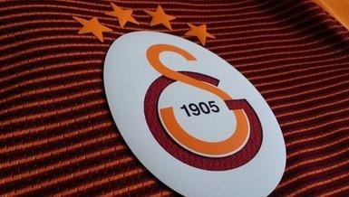 Galatasaray'ın yıldızlarına Göztepe kancası! İşte o isimler