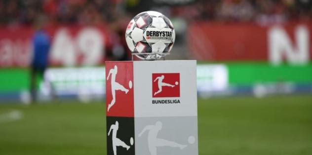 Almanya'da karar verildi! Gelecek sezon seyirci... - Almanya Bundesliga -