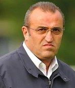 Abdurrahim Albayrak transfer taktiğini açıkladı!