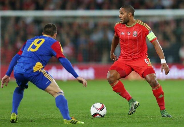 EURO 2016 Elemelerinin en iyi 11i