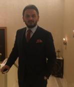 """""""Galatasaray ile eşleşmek bizi memnun etti"""""""