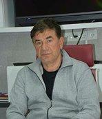 Giray Bulak: Altay deplasmanından puanla dönmek istiyoruz