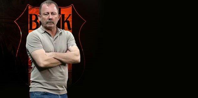 Transfer imzaya kaldı! İşte Beşiktaş'ın yeni dinamosu - Futbol -
