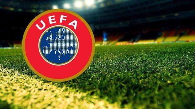 Son dakika spor haberi: UEFA'dan Orhan Erdemir'e görev