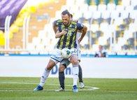 Vedat Muriqi Lazio'yla anlaştı! İşte Fenerbahçe'nin kazanacağı miktar