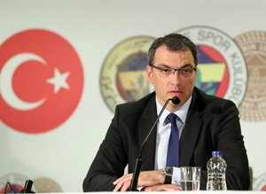 Fenerbahçe'de hedef Lo Celso!