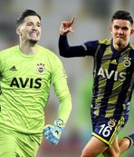 Fenerbahçe'de kötü sezonun kazançları: Ferdi ve Altay